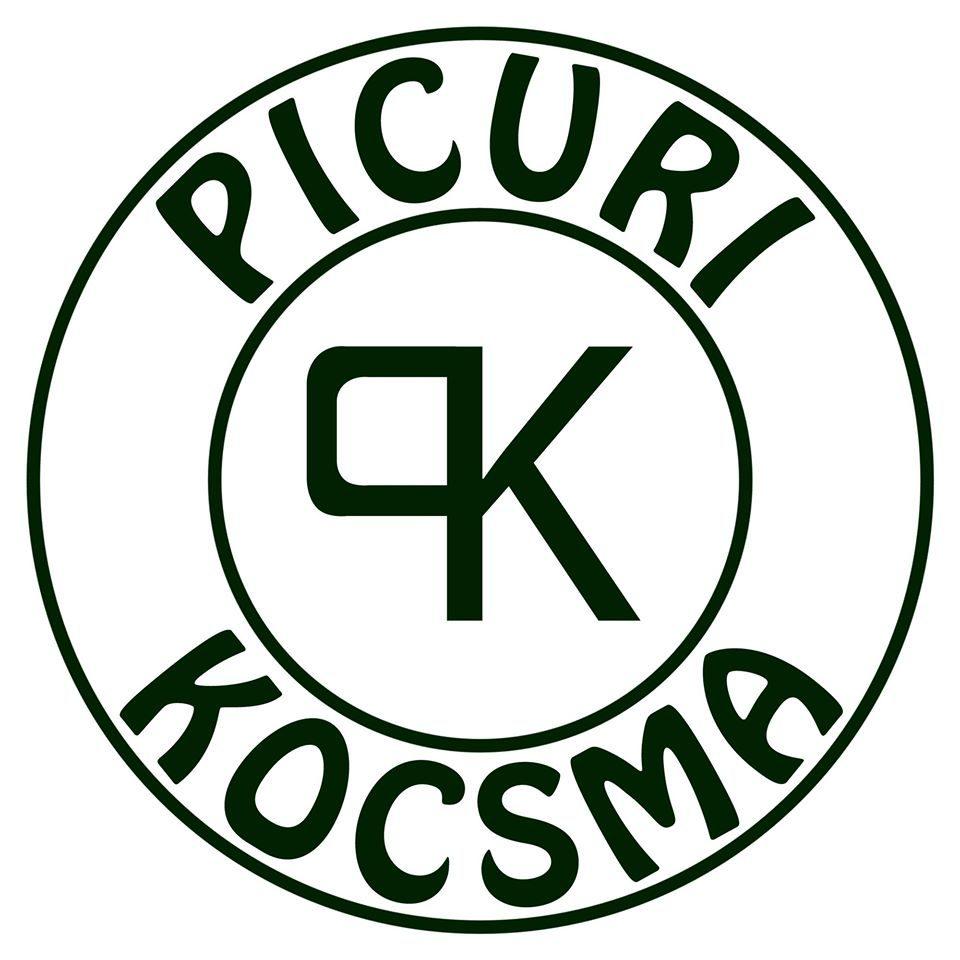 Picuri Kocsma